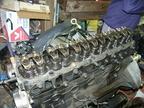 engineteardown05