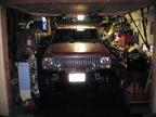 20080510-JeepinGarage