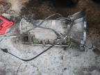 Transmission Swap - 4