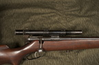 Weaver 29S Special Scope - 2