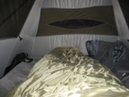In the Tent - 1
