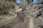 Trail Maintenance - 17