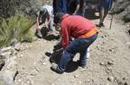 Trail Maintenance - 51