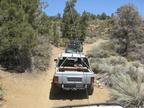 Trail Maintenance - 57