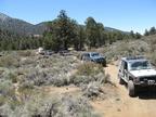 Trail Maintenance - 66