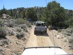 Trail Maintenance - 68