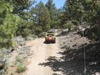 Trail Maintenance - 93