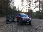 Jeep Patrol - 03