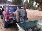 Jeep Patrol - 17