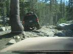 Swamp Lake 2012 - 071