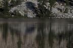 Swamp Lake 2012 - 147