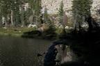 Swamp Lake 2012 - 185