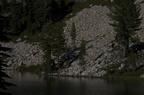 Swamp Lake 2012 - 193