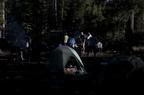 Swamp Lake 2012 - 209