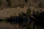 Swamp Lake 2012 - 231