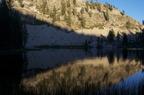Swamp Lake 2012 - 237