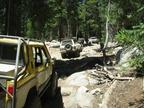 Swamp Lake 2012 - 280