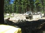 Swamp Lake 2012 - 282