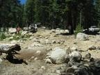 Swamp Lake 2012 - 296