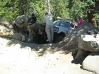 Swamp Lake 2012 - 318