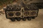 GS700E Project - 69