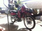 SBNF Moto - 01