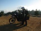 SBNF Moto - 18