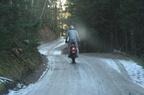 Geyser Pass Road - 05