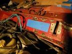 Windshield Repair - 34