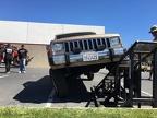 Inland Jeep Swamp Meet 2016 - 5 of 8