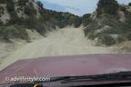 20170610-2N47-Erosion