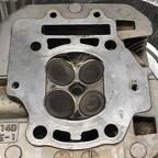 DR350-OilPump-21