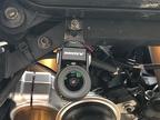 Innovv K2 Camera System - 16 of 20
