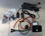 Innovv K2 Camera System - 1 of 20