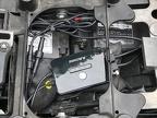 Innovv K2 Camera System - 20 of 20