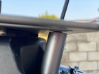 Altrider Luggage Rack 05